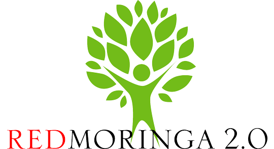 Red Moringa