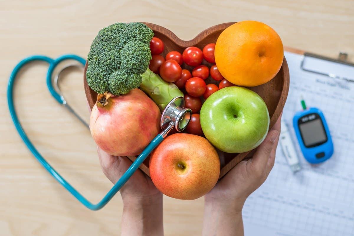 diabete cosa mangiare per abbassarlo