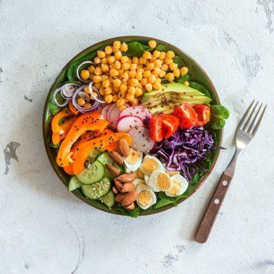 healthy_moringa