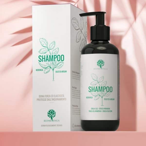 shampoo_moringa_redmoringa
