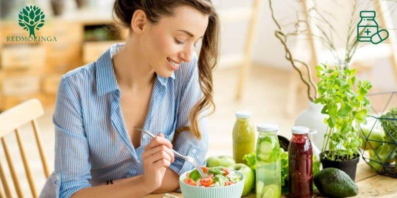 Combattere ritenzione idrica con integratori alimentari