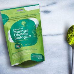 Polvere_moringa_biologica_redmoringa