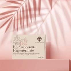 Saponetta_Artigianale_Detergente_saponificata_freddo